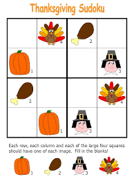 Printable Thanksgiving Games Adults 10 Best Thanksgiving Activities Images On Pinterest Thanksgiving