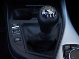 bmw m235i manual 2014 bmw m235i review cars photos test drives and reviews