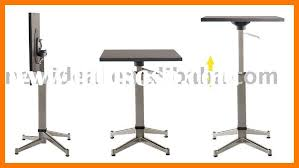 Lifetime Adjustable Table Nice Height Adjustable Folding Table Lifetime Adjustable Height