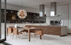 cuisine varenna contemporary varenna kitchens in palma de mallorca espaciohdg