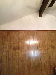 what is the best way to paint wood kitchen cabinets what s the best way to paint wood paneling