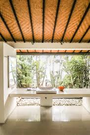 Design Bloggers At Home Review Seminyak In Style At Sahana Villas U2013 And A Thousand Words