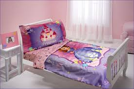 Youth Bedding Sets Bedroom Fabulous Toddler Duvet Set Kids Bedding And Curtains