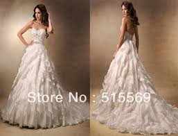 unique wedding dresses uk a guide to finding unique wedding dresses for your personal