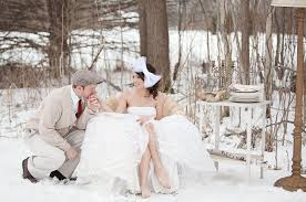 wedding ideas for winter winter wedding ideas on a budget weddings by lilly