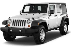 2005 jeep unlimited 2011 jeep wrangler nationwide prices u0026 inventory carstory