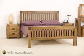 Oak Furniture Buy At Fortune Woods Stockists Nationwide - Good quality bedroom furniture brands uk