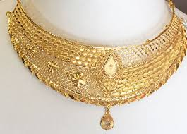 necklace gold jewelry images Gold necklaces jewellery p m shah co jewellers pvt ltd jpg