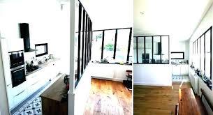 ecole de cuisine montpellier architecte interieur montpellier amacnagement dun appartement