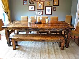 old farmhouse kitchen tables farmhouse kitchen table a