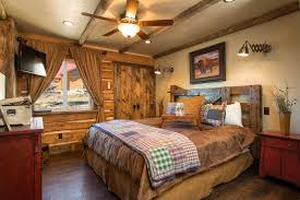 Lodge Interior Design by Zion Sauna Lodge Zion Mountain Ranch