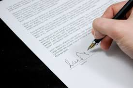 requesting a continuance for court sample letter owlcation