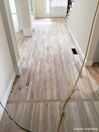 house update hardwood floors southern hospitality