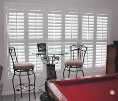 Plantation Shutters For Patio Doors Plantation Shutters Shutters Charlie U0027s Window Coverings Southern