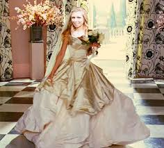 vivienne westwood wedding dress designer wedding dresses vote for your favourite dress style