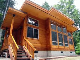 Simple Cabin Plans by Pan Abode Cedar Homes Custom Cedar Homes And Cabin Kits Designed