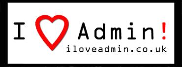contact admin contact i admin