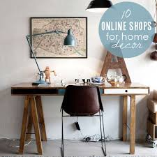 home decor online shops pretty home decor shopping on them as well with home decor online