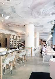 Interior Design Bloggers 1508 Best Resto Bar Cafe Images On Pinterest Cafes