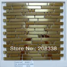 Kitchen Stainless Steel Backsplash Compare Prices On Stainless Steel Backsplash Online Shopping Buy