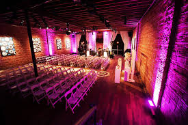 wedding venues in ta brick wedding venue wedding ideas 2018