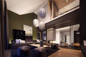 Punch Home Design Studio Video Lofted Luxury