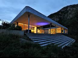 Atrium House by Atrium Hus Rogaland Norway Arkitekt Tommie Wilhelmsen