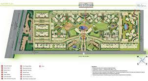master plan eldeco olympia new delhi residential property buy u2013