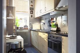 ikea cuisines 3d cuisine aquipe ikea model information about home interior and