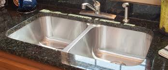 Rv Kitchen Sink Covers Better Bath Sinks U0026 Sink Covers