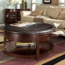 Big Lots End Tables by Things You Won U0027t Miss Out If You Attend Big Lots Coffee Table