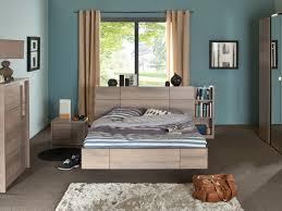 conforama chambres adultes chambres adultes conforama chambre quadra idéesmaison com