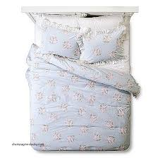 target simply shabby chic shabby chic crib bedding target best of kids bedding collection