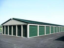 storage facility moncks corner sc 29461 storage king usa