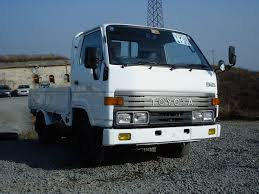 toyota dyna 1992 toyota dyna pictures 3000cc diesel fr or rr manual for sale