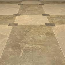 country floor floor country flooring modern on floor for ffxiv housing interior