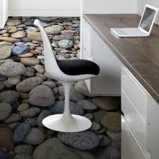 43 best cottage floors images on planks hardwood