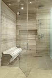 Shower Designs With Bench Walk In Shower Designs Ideas With A Wow Factor