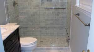 best small bathroom ideas bathroom best 25 small bathroom designs ideas on