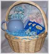 condolence gift baskets sympathy gift baskets condolence bereavement fresh flowers delivered