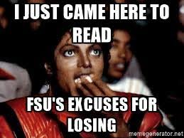 Florida State Memes - we hate florida state we hate florida state facebook