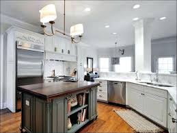 kitchen cabinets pricing updating your cabinets is a great way to