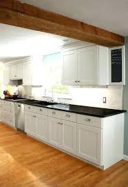 ikea outil de conception cuisine outil de planification ikea cuisine cuisine cuisine pour mac outil