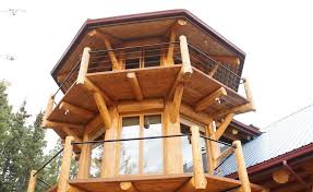 tower log home design home design garden u0026 architecture blog