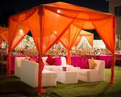 wedding tent wedding tent rentals modern tents for rent arabic wedding tent