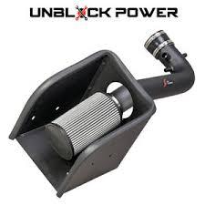 cold air intake for dodge ram 1500 4 7 2002 2012 dodge ram 1500 truck 4 7l 4 7 v8 af dynamic cold