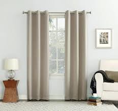 Multi Color Curtains Living Colors Curtains Size Of Living Colors Bamboo Blinds