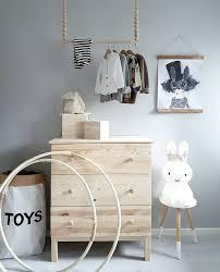 best 25 baby clothes hangers ideas on plastic hangers