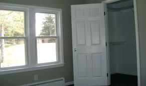 Rona Doors Exterior Sidelight Glass Inserts Door Lowes Exterior Window Kit Decorative