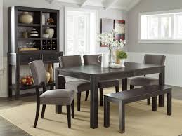 modern and cool smallining room ideas for home best scenic modern and cool smallining room ideas for home best scenic tableecorating dining room category with post